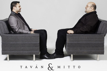 tavan_and_mitto_montreal_fashion_designers.jpg