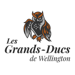 Les Grands Ducs de Wellington