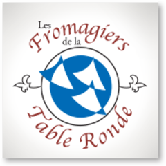 Les Fromagiers de la Table Ronde