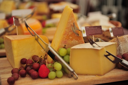 festival_fromages_assiette