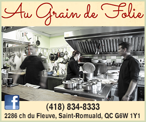 Pave Grain De Folie