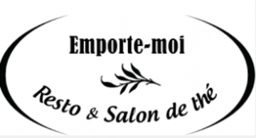 EmporteMoi-300x162.png