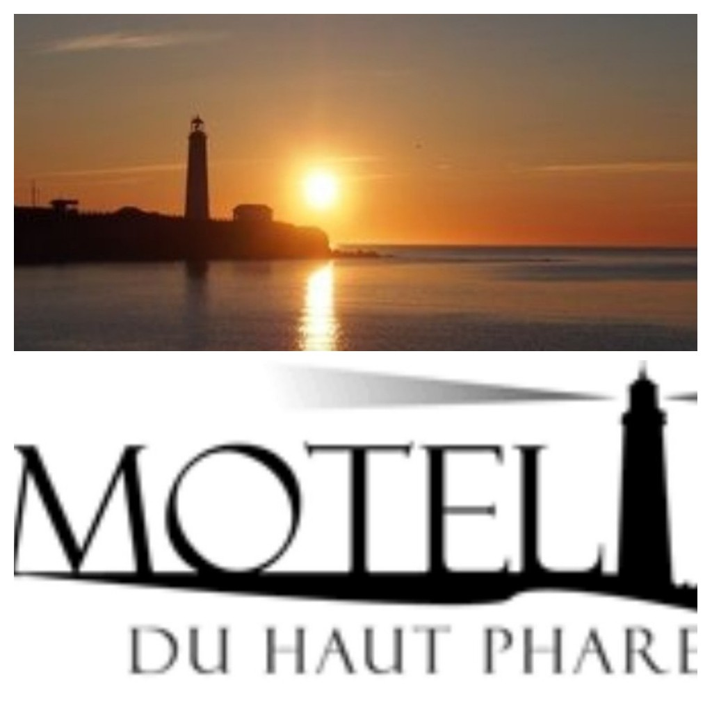 Motel du Haut Phare